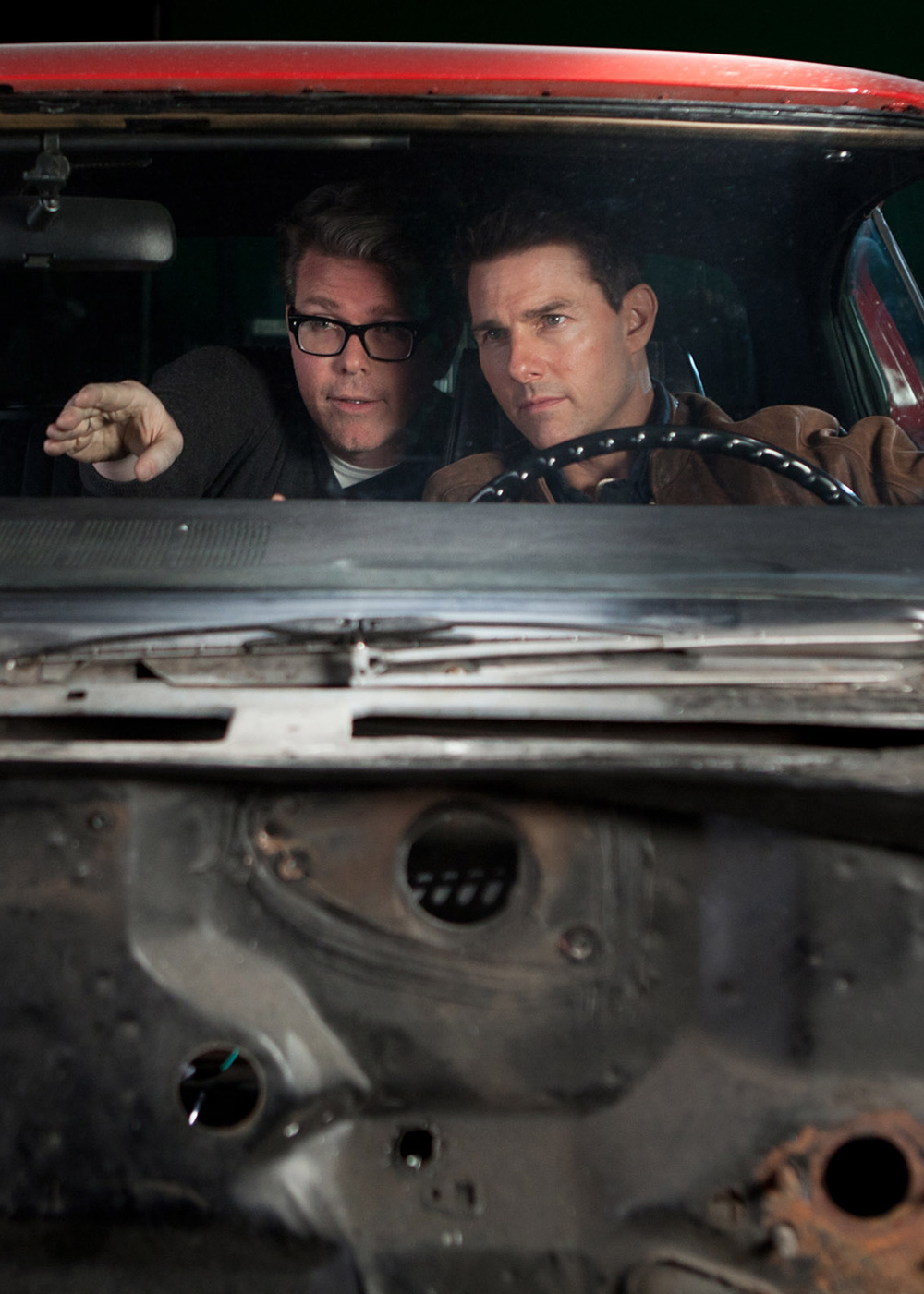 director-christopher-mcquarrie-confirmes-mission-impossible-5-header.jpg