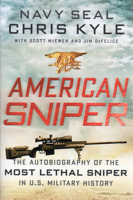steven-spielberg-no-longer-directing-american-sniper-header-2.jpg