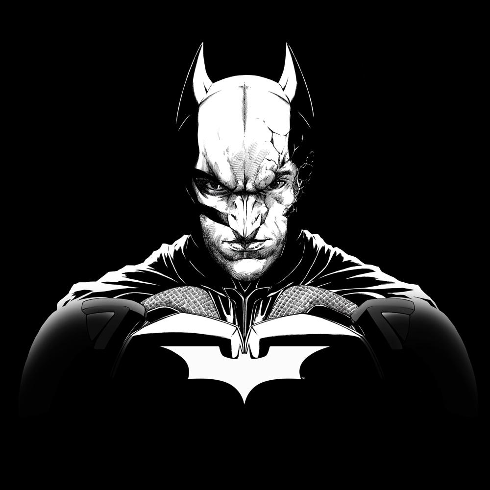 batman_the_dark_knight_rises_broken_mask_by_garnabiuth-d5a70ao.jpg