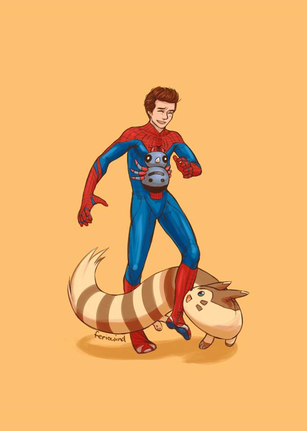 spider_man_pkmn___new_guy_by_feriowind-d58jaws.jpg