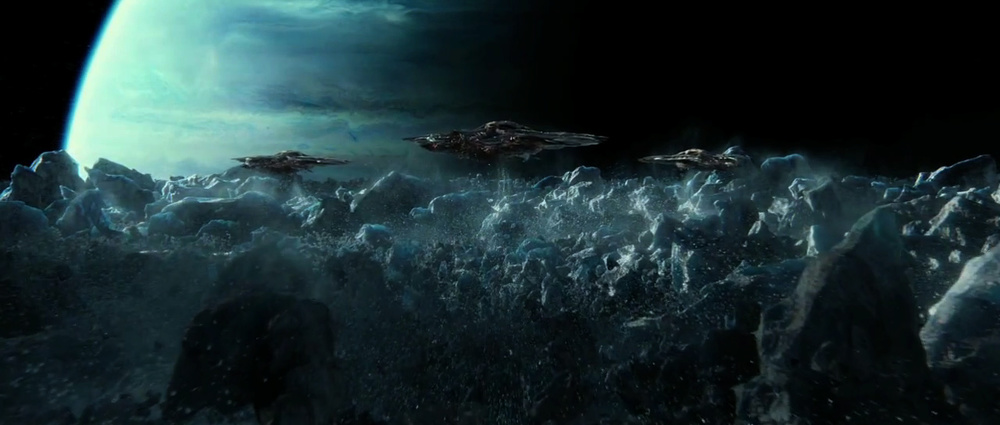 enders-game-new-trailer-10.jpg