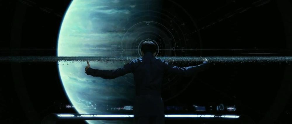 enders-game-new-trailer-09.jpg