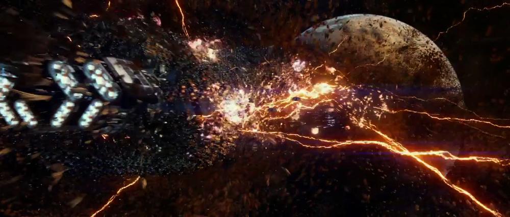 enders-game-new-trailer-33.jpg