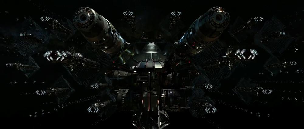 enders-game-new-trailer-37.jpg