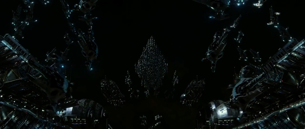 enders-game-new-trailer-36.jpg