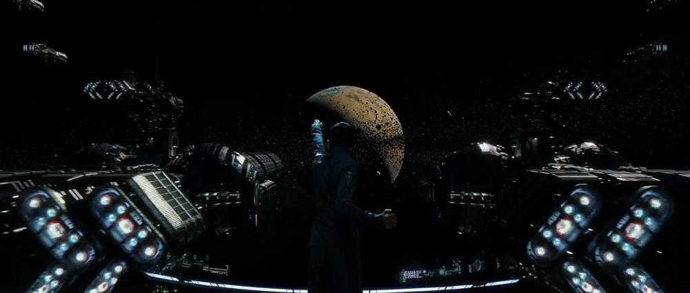 enders-game-new-trailer-38.jpg