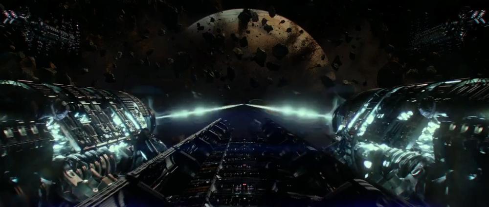 enders-game-new-trailer-40.jpg