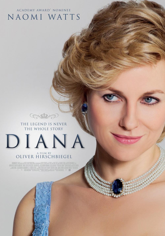 Hajdemo u bioskop - Filmska kritika - Page 2 Trailer-for-naomi-watts-princess-diana-film-header