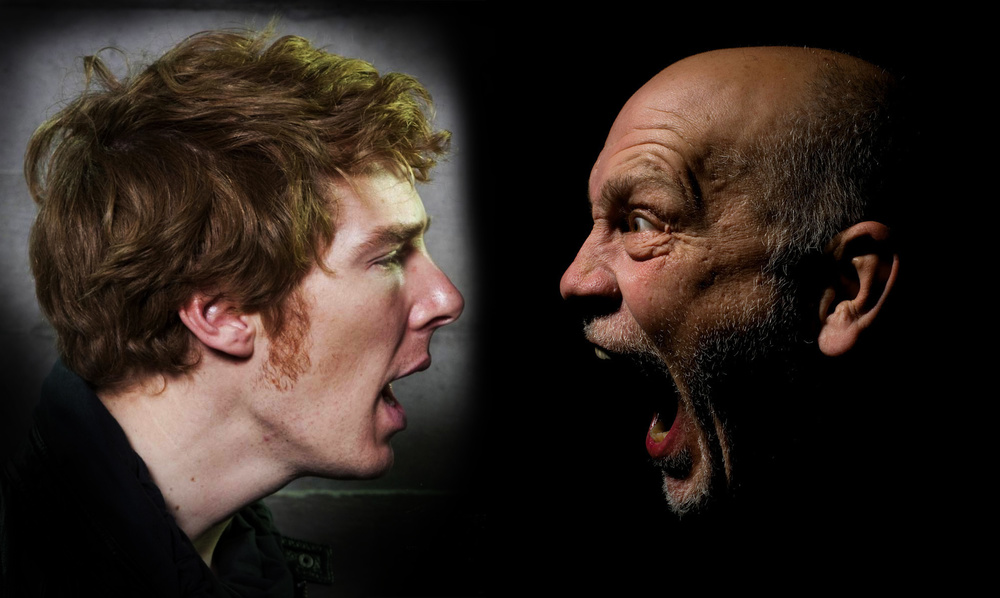 benedict-cumberbatch-and-john-malkovich-join-penguins-of-madagascar-header.jpg