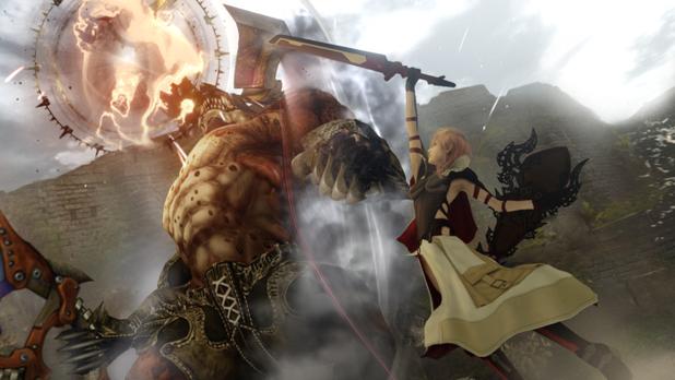 gaming_lightning_returns_final_fantasy_xiii_1.jpg