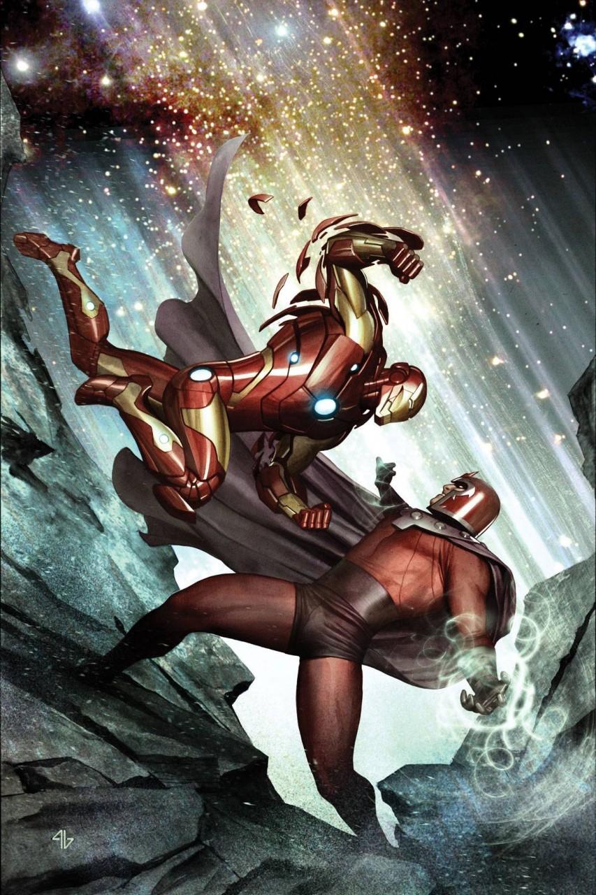 avengers-vs-x-men.jpg