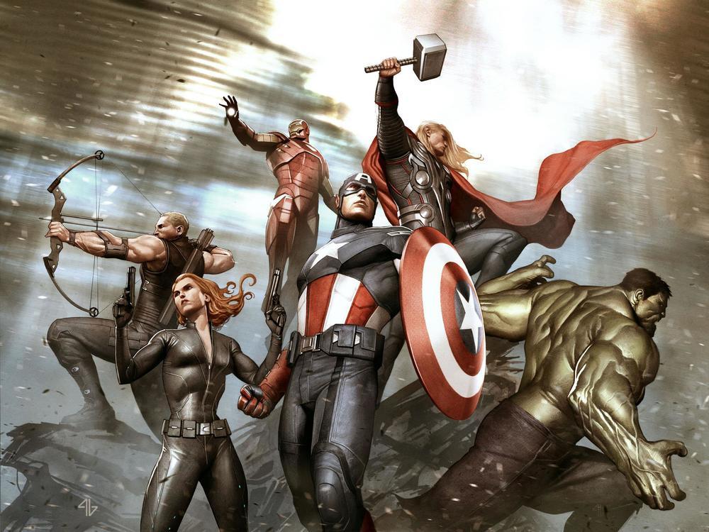 avengers-b.jpg