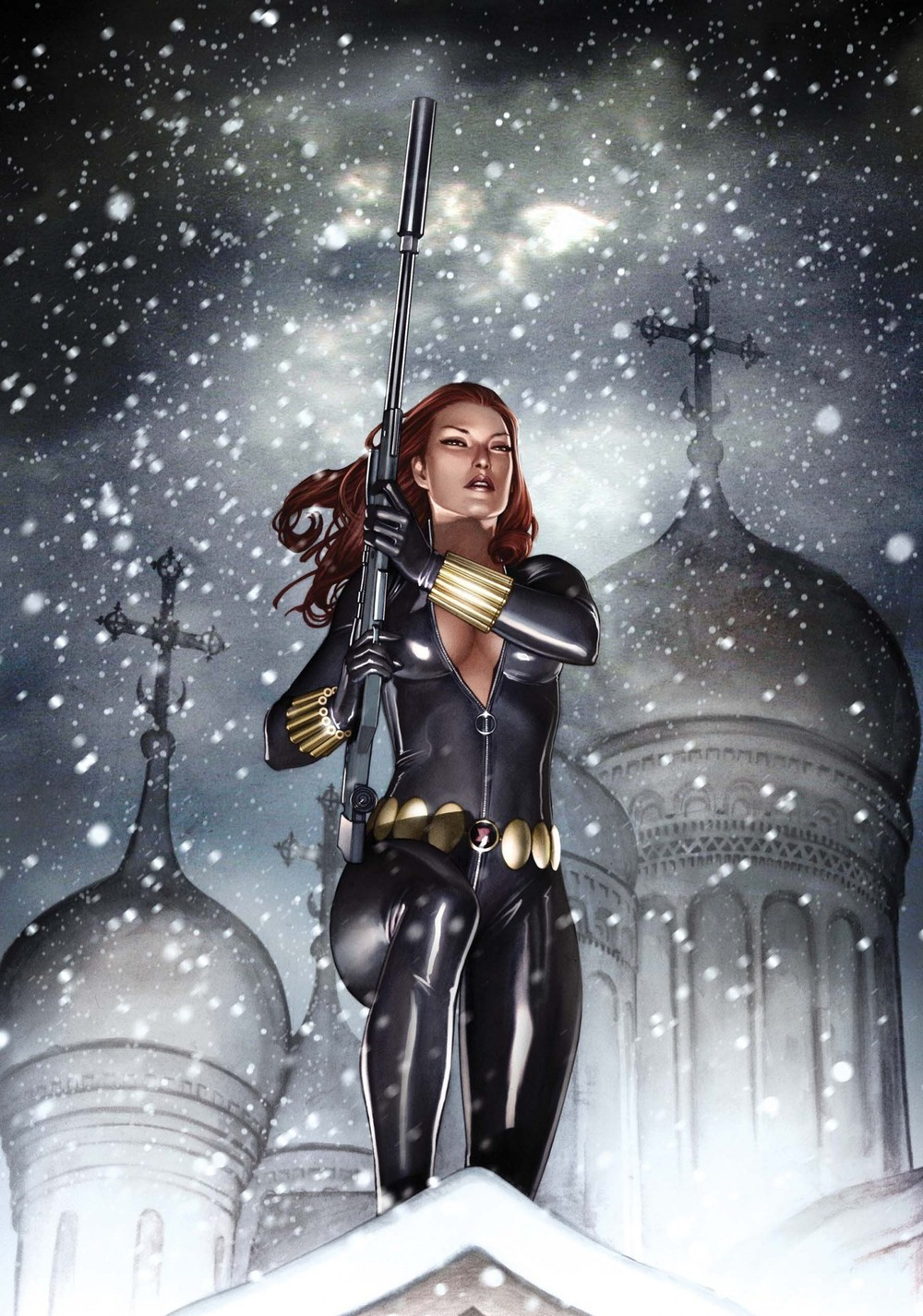 black-widow-cover-c.jpg