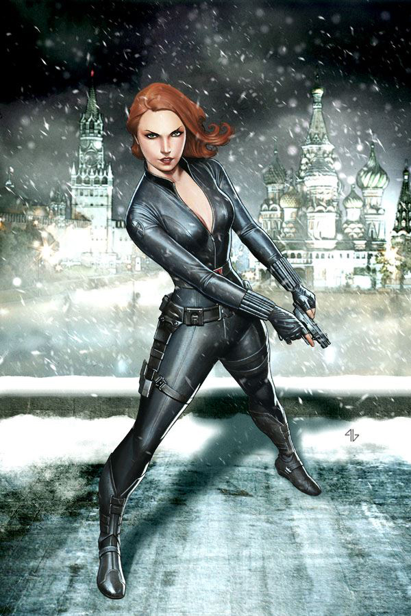 black-widow-cover.jpg