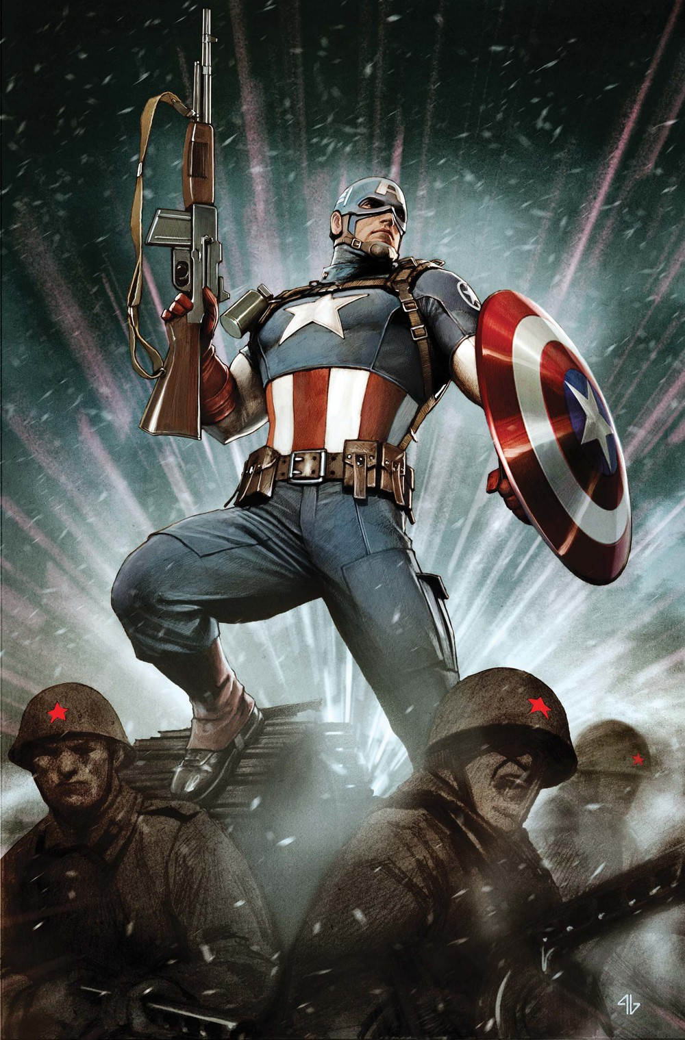captain-america-cover.jpg