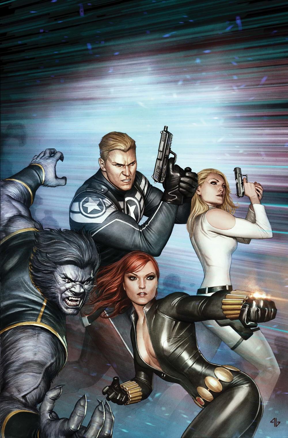 secret-avengers-cover.jpg