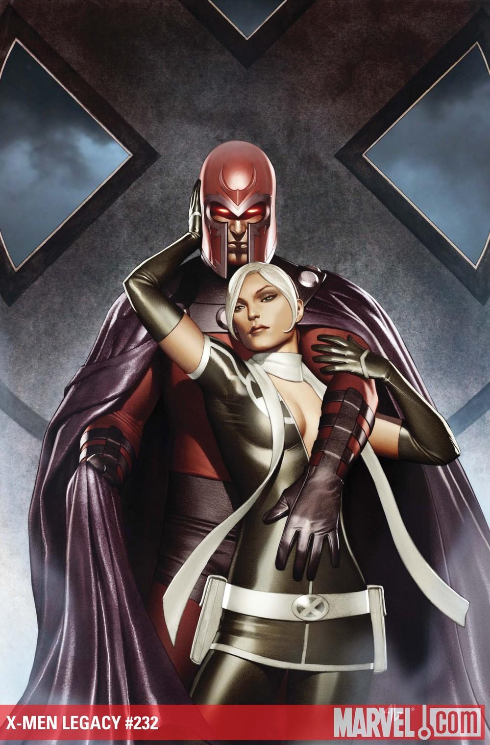 x-men-legacy-cover.jpg