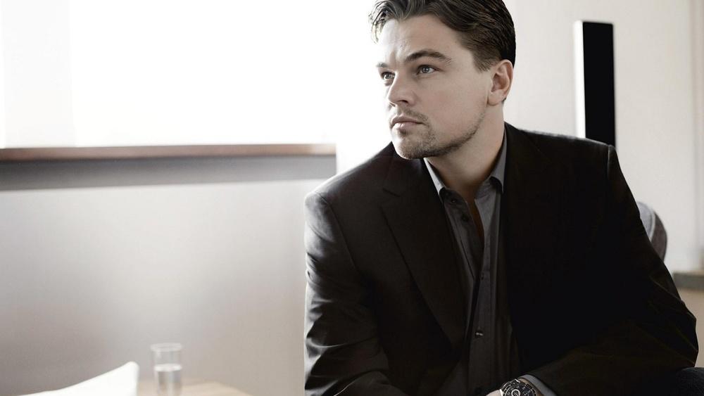 Leonardo-DiCaprio-2560x1440.jpg
