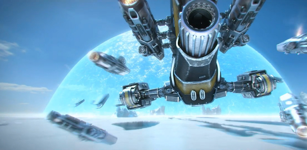 amazing-cg-animated-sci-fi-short-initium-6.jpg