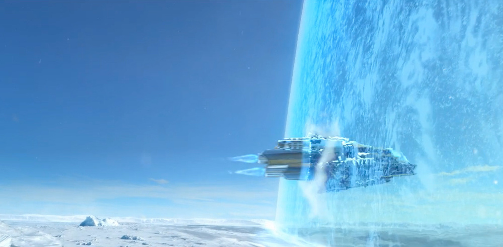 amazing-cg-animated-sci-fi-short-initium-8.jpg