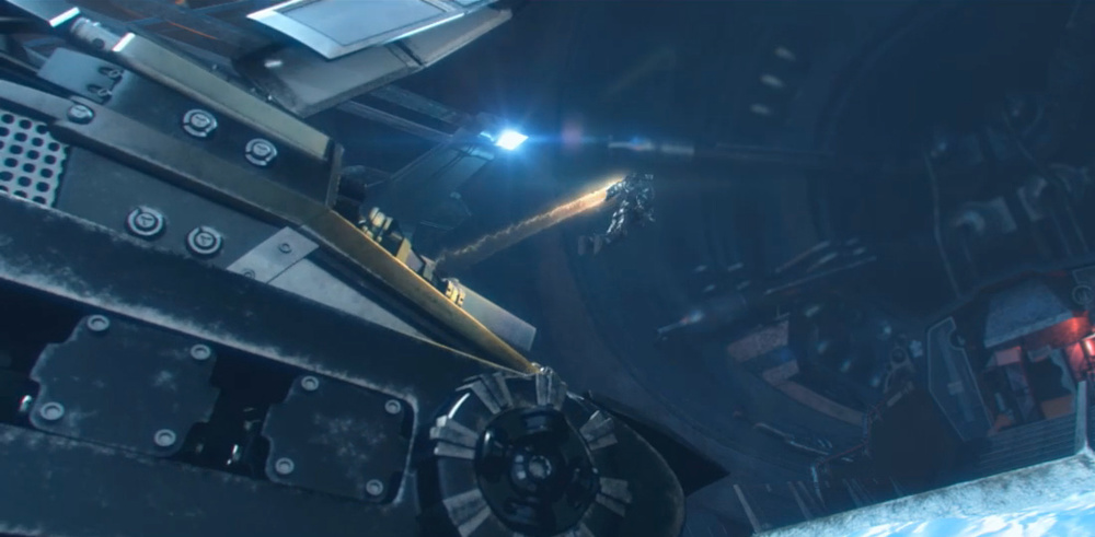 amazing-cg-animated-sci-fi-short-initium-13.jpg