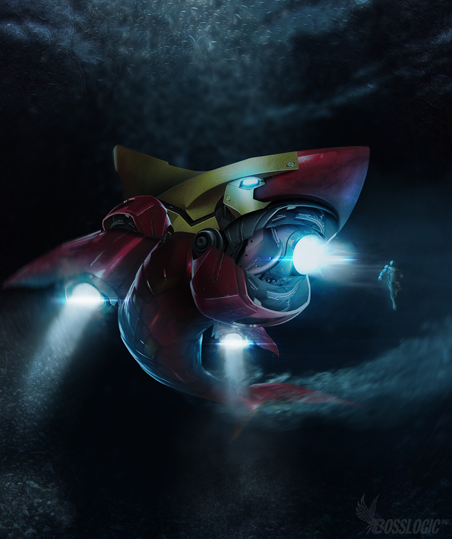 iron_jaws_by_bosslogic-d6f31dw.jpg