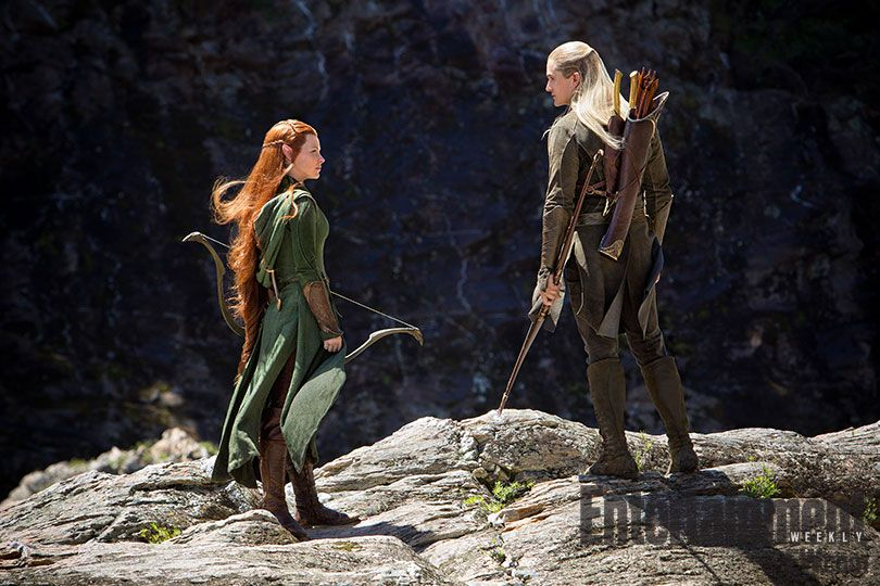 the hobbit desolation of smaug photo2.jpg