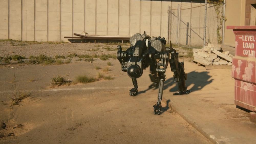 incredible-must-watch-sci-fi-short-amp-19.jpg