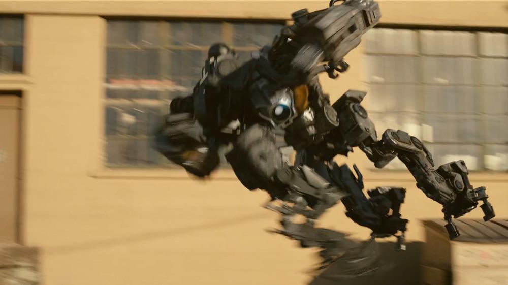 incredible-must-watch-sci-fi-short-amp-21.jpg