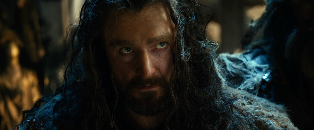 new-image-from-the-hobbit-the-desolation-of-smaug-8.jpg