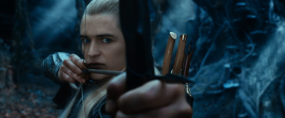 new-image-from-the-hobbit-the-desolation-of-smaug-2.jpg