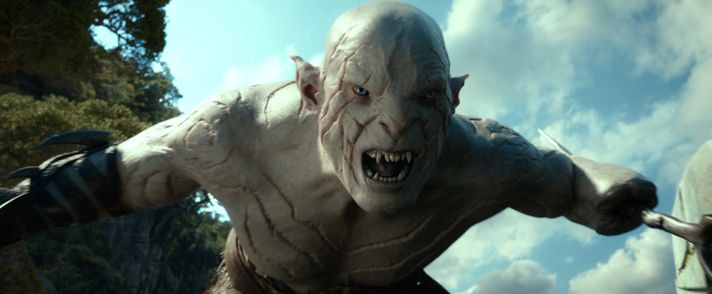 new-image-from-the-hobbit-the-desolation-of-smaug-3.jpg