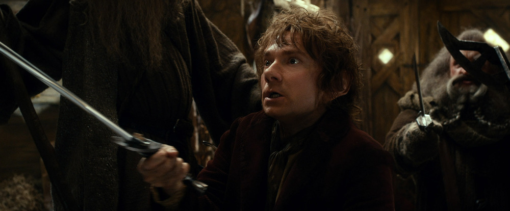 new-image-from-the-hobbit-the-desolation-of-smaug-6.jpg
