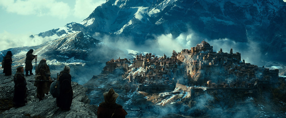 new-image-from-the-hobbit-the-desolation-of-smaug-7.jpg