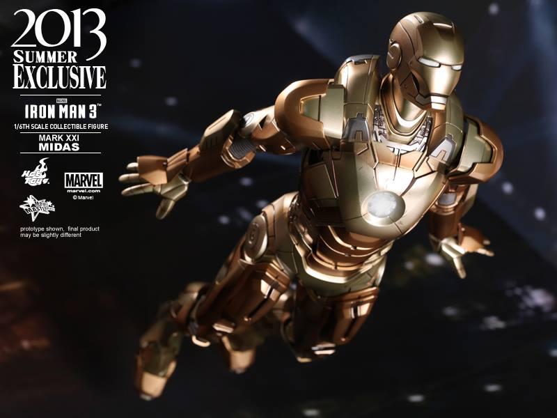 Iron Man 3 Hot Toys Midas.jpg