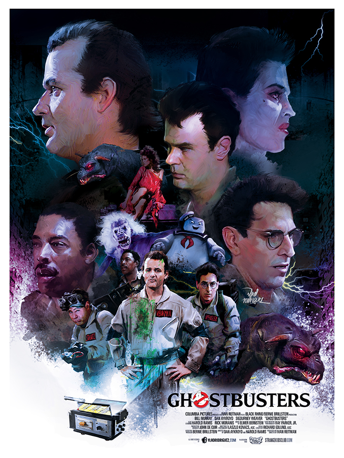 Ghostbustersposter87612.jpg