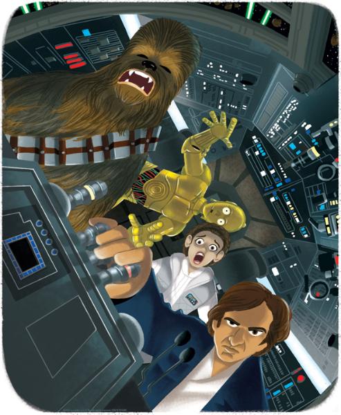 Star-Wars-James-Silvani.jpg