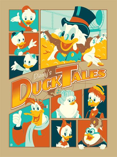 Dave-Perillo-Ducktails.jpg