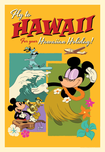 Hawaiian-Holiday-Bill-Morrison.jpg