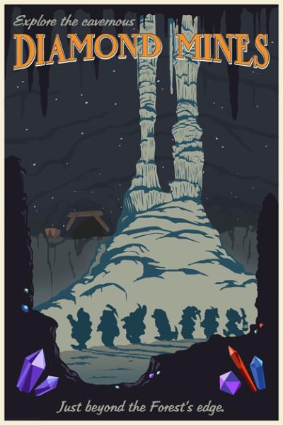 Dwarves-Steve-Thomas.jpg