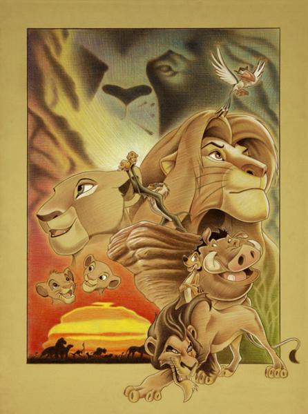 Lion-King-Ben-Curtis-Jones.jpg