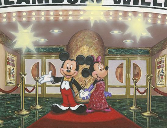 Mickey-Minnie-Annick-Biaudet.jpg