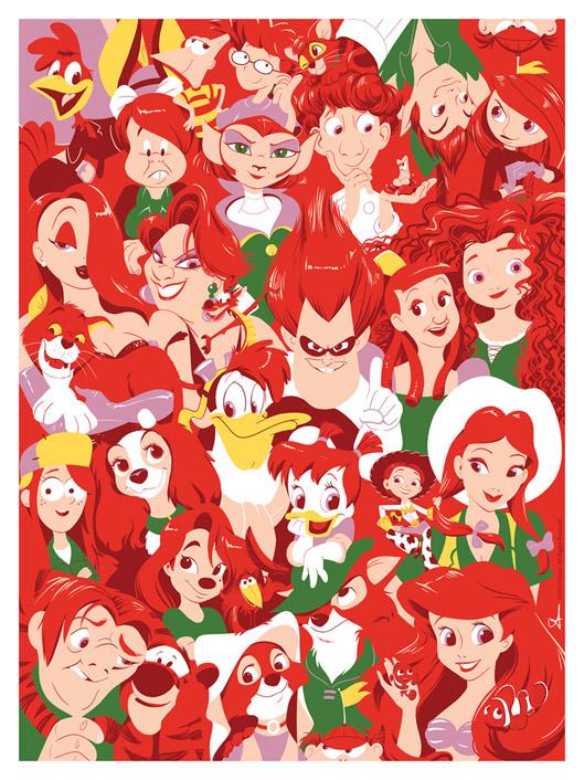 redheads-amy-mebberson.jpg