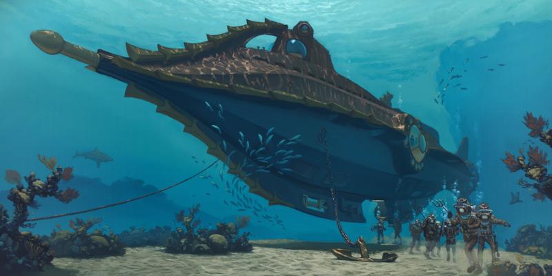Nautilus-Dave-McCamant.jpg