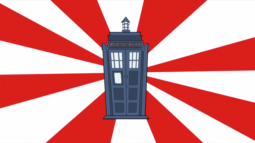 doctor-who-anime-short-timey-wimey-awesome-1.jpg