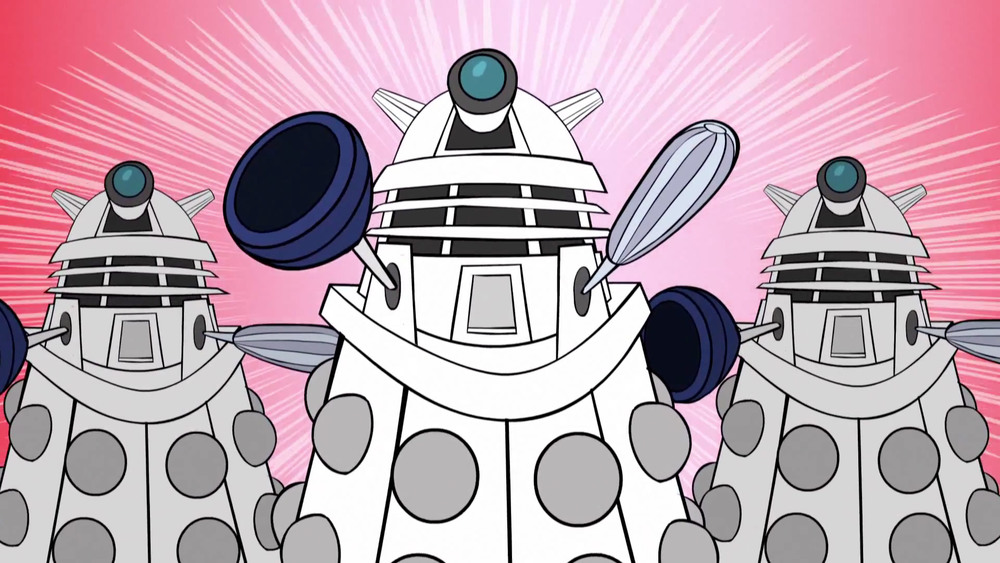 doctor-who-anime-short-timey-wimey-awesome-3.jpg