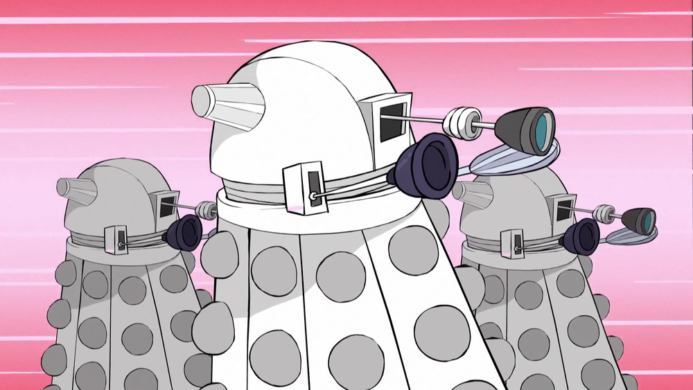 doctor-who-anime-short-timey-wimey-awesome-5.jpg