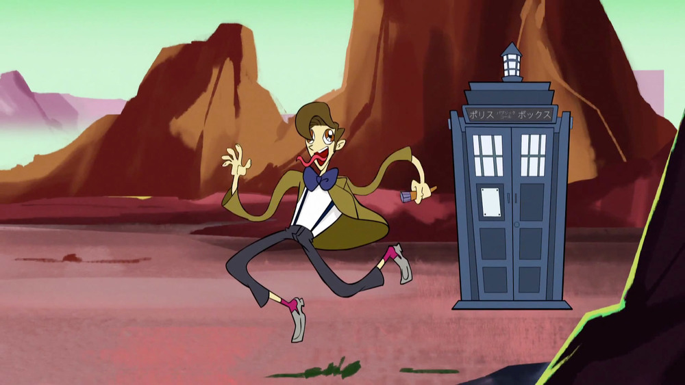 doctor-who-anime-short-timey-wimey-awesome-6.jpg