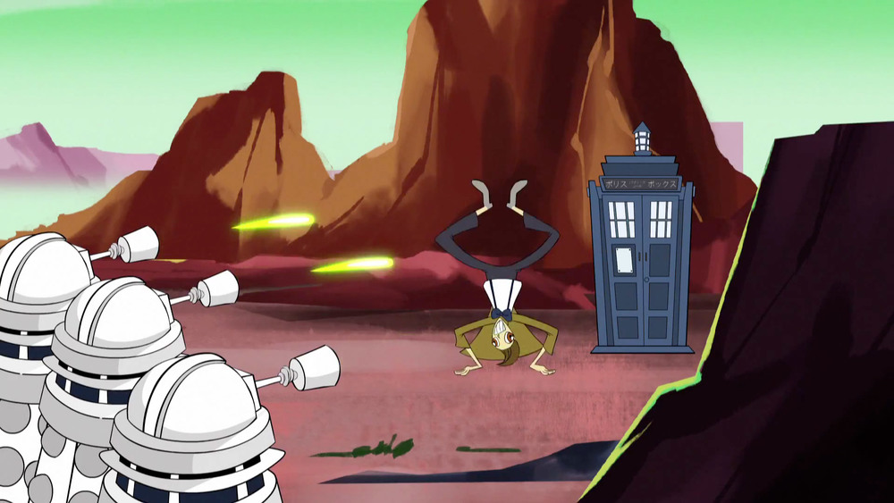 doctor-who-anime-short-timey-wimey-awesome-7.jpg