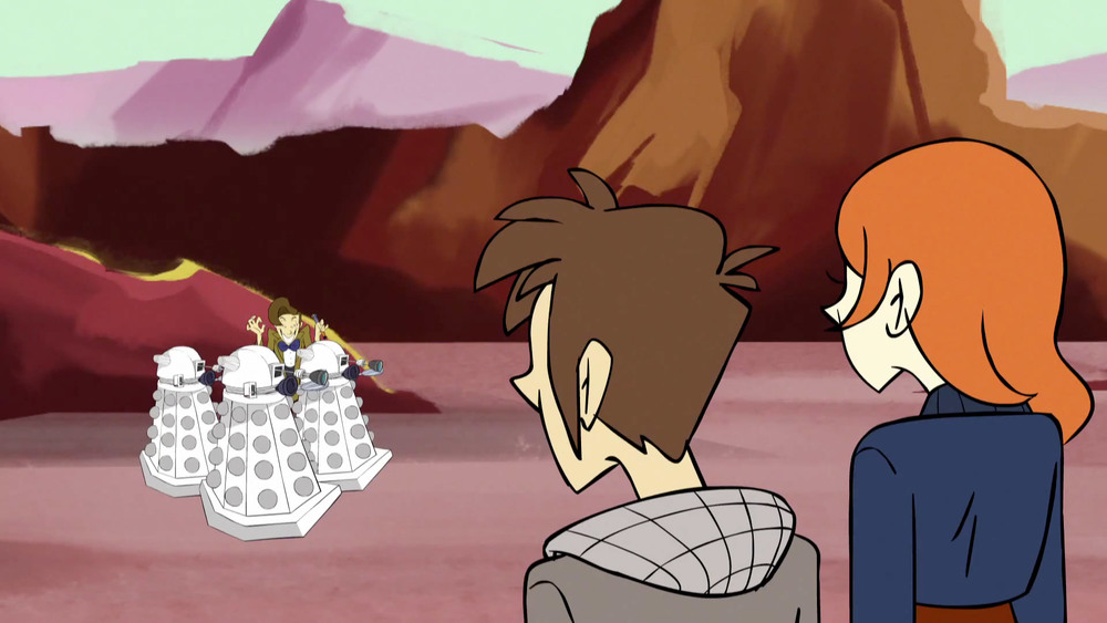 doctor-who-anime-short-timey-wimey-awesome-10.jpg